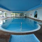 Hotel Le Balze Foto