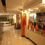 Hotel Qalasaya Foto
