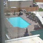 Foto de Hilton Garden Inn New Braunfels Hotel