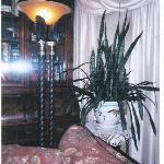 Photo de Fleetwood House Bed and Breakfast