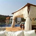 Photo of Grand Yazici Bodrum