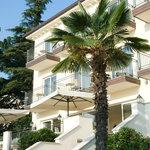 Photo of Villa Rosa Hotel