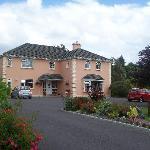 Photo of Avondale House