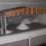 German Salt Museum