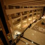 Φωτογραφία: Avantgarde Hotel & Resort