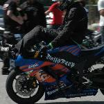 BC Stunters Championship 2010