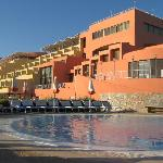 Photo of Club Cala Regina