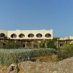 Photo of Aida Hotel Sharm El Sheikh El Hadaba
