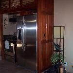 GE Profile SS appliances