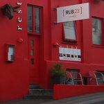 Photo of Rub 23