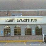 Zdjęcie Bobby Byrne's Pub