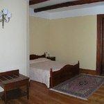Foto de Villa Florio - Country House & Residence