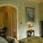 William Few Room