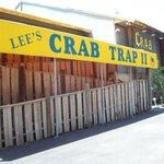 Crabtrap II