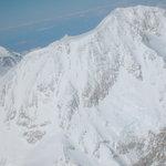 Mt McKinley July 2010