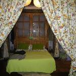 Photo of Hotel Sierra Madrona