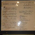 Japanese Surrender Documents