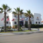 Photo of Apellis Hotel