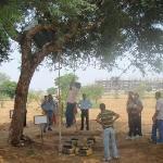 Photo de A Village Retreat