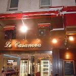 Photo of Le Bistrot Casanova