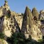 Muskara Travel Agency