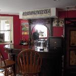 House tavern