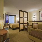 Hyatt Place Philadelphia / King of Prussia Hotel Accommodations