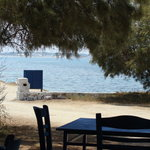 Photo of Taverna Kastraki Paradise