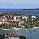 Foto de Grande Bay Resort