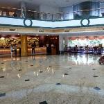 Photo of Zengcheng Hotel