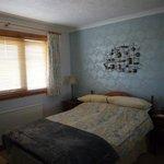Foto de Lochview Bed and Breakfast