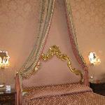 Chambre (La Suite)
