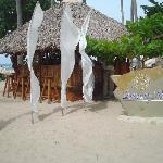 V.I.P Beach Serenity
