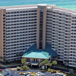 ResortQuest SunDestin Beach Resort