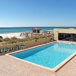 Photo de Sundestin Beach Resort
