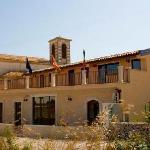Foto di Borgo Rigolizia Vacanze