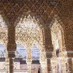 Alhambra (27140945)