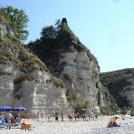 Photo of LABRANDA Rocca Nettuno Tropea