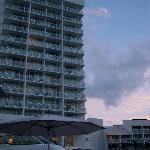 Hilton Marina Ft. Lauderdale