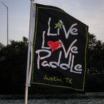 Foto de Live Love Paddle