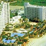 Photo of Hotel Macanao