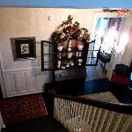 Hillcrest Inn Foto