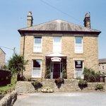 Thornsgill House