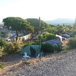 Photo of Yelloh! Village Domaine du Colombier