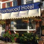 Touchwood Hotel