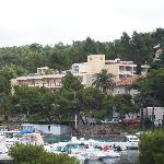Hotel Iberostar Cavtat