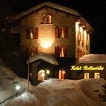 호텔 벨라비스타의 사진