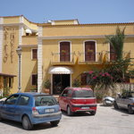Photo of Hotel Sirio