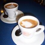 Caffè Matteo