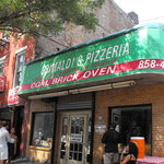 Photo of Grimaldi's Pizza